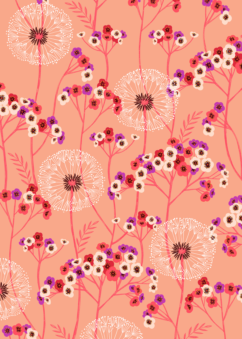 BethanJanine_Floral_Dandelion_Meadow.jpg