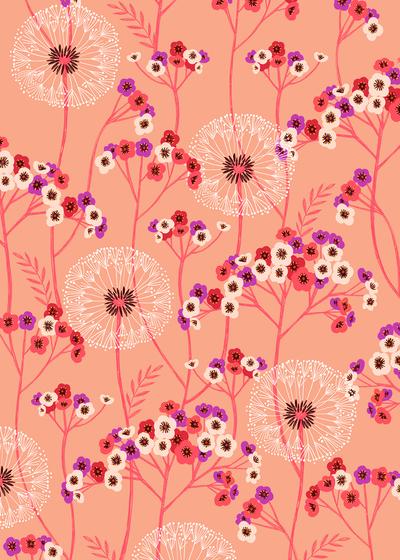bethanjanine-floral-dandelion-meadow-jpg