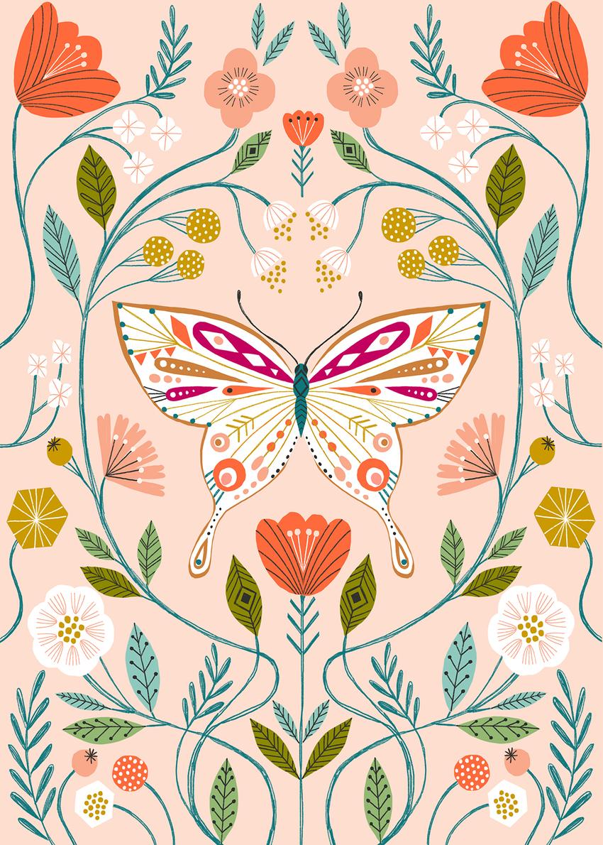 BethanJanine_Floral_Deco_Butterfly.jpg