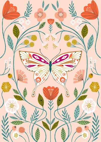bethanjanine-floral-deco-butterfly-jpg