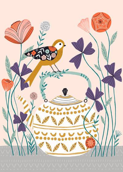bethanjanine-floral-teapot-bird-jpg