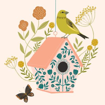 bethanjanine-greenfinch-birdhouse-floral-jpg