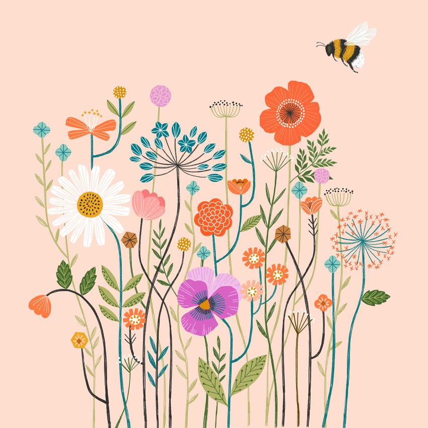 BethanJanine_Meadow_Floral_Bee.jpg