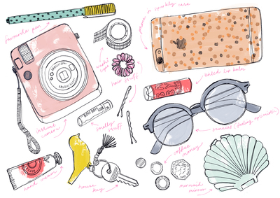 bethanjanine-objects-illustration-jpg