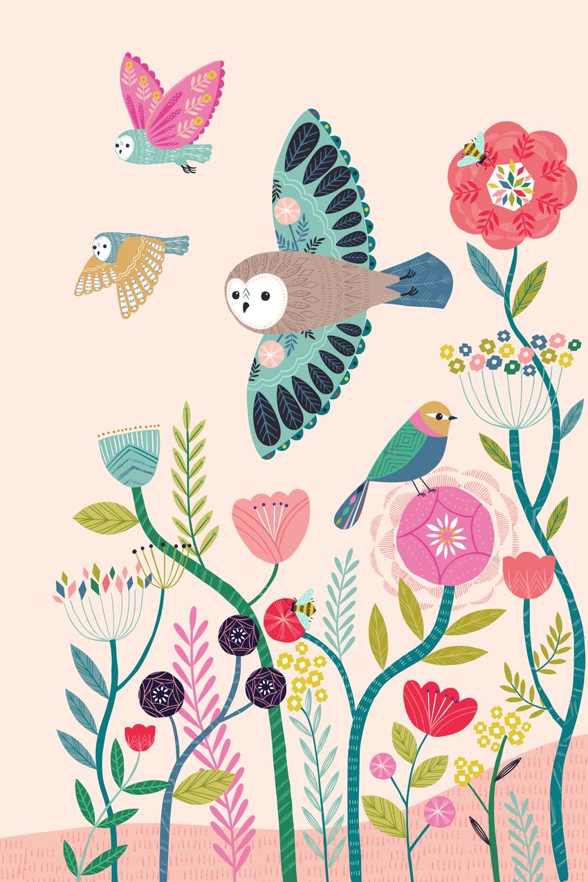 BethanJanine_Owl_Floral.jpg
