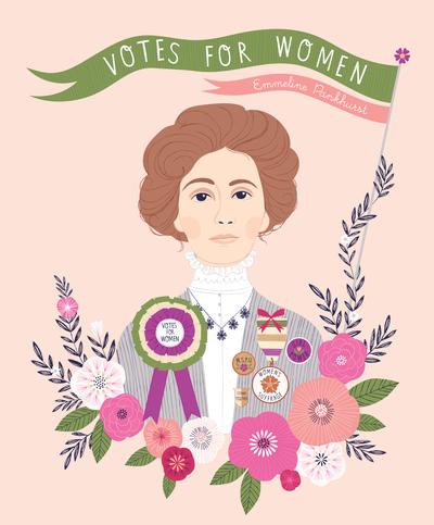 bethanjanine-portrait-woman-suffragette-jpg