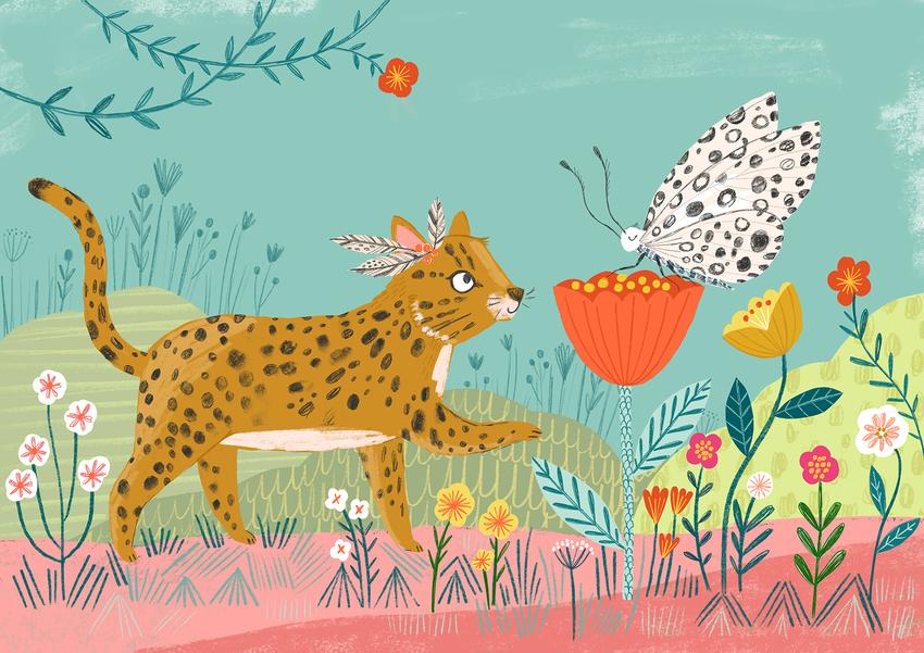 BethanJanine_Story_Leopard_Moth_Jungle_Kids.jpg