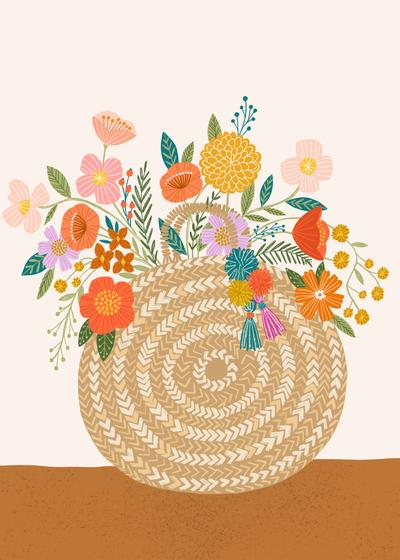 bethanjanine-summer-boho-basket-floral-jpg