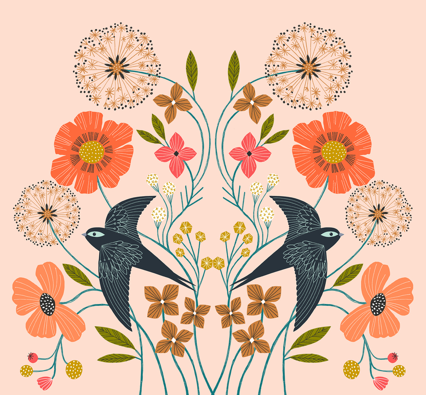BethanJanine_Swift_Birds_Floral.jpg