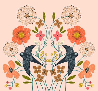 bethanjanine-swift-birds-floral-jpg