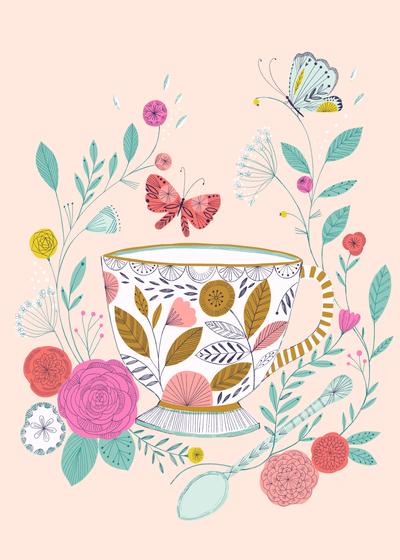 bethanjanine-tea-floral-jpg