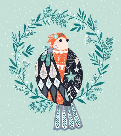 bethanjanine-winter-bird-wreath-jpg