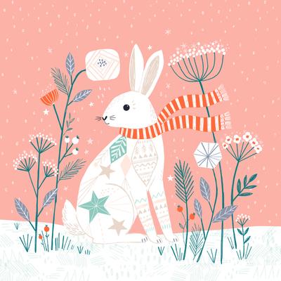 bethanjanine-winter-hare-xmas-snow-jpg