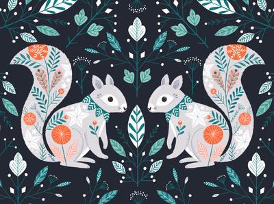 bethanjanine-winter-squirrels-pattern-jpg