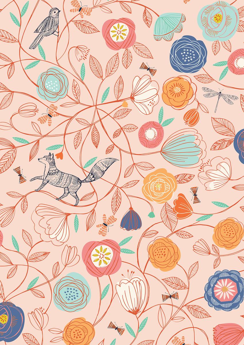 Bethan_Janine_Boho_Floral_Fox_Pattern.jpg