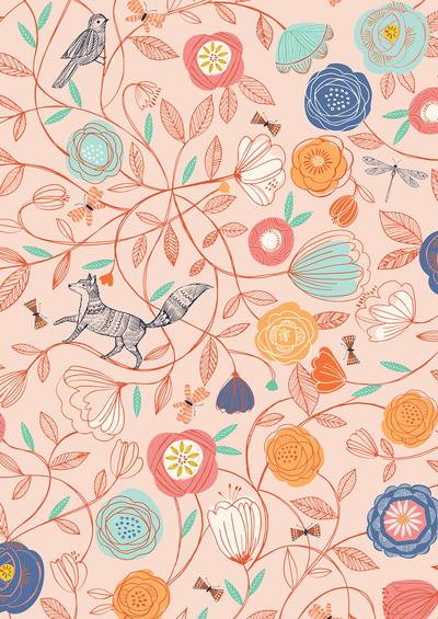 bethan-janine-boho-floral-fox-pattern-jpg