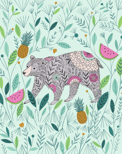 bethanjanine-bear-tropical-fruit-jpg