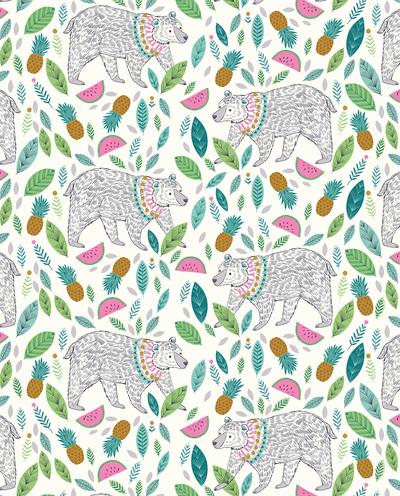 bethanjanine-bears-tropical-fruit-pattern-jpg