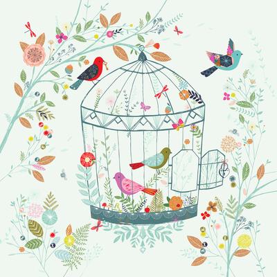 bethanjanine-birdcage-floral-birds-jpg