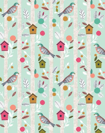 bethanjanine-birdhouse-trees-pattern-jpg