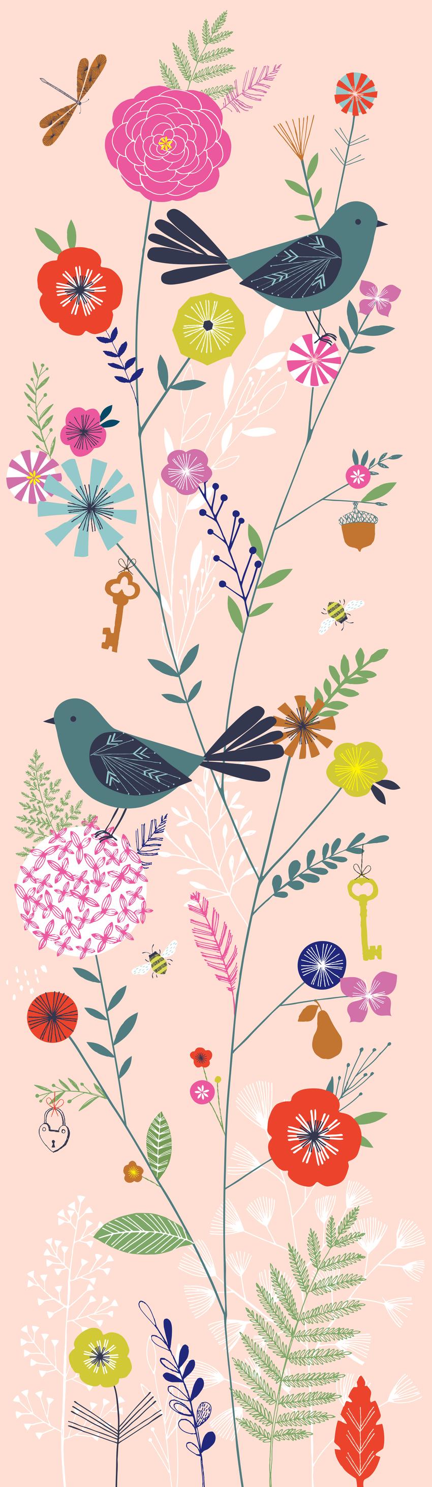 BethanJanine_Birds_Blooms_Grow_Chart.jpg