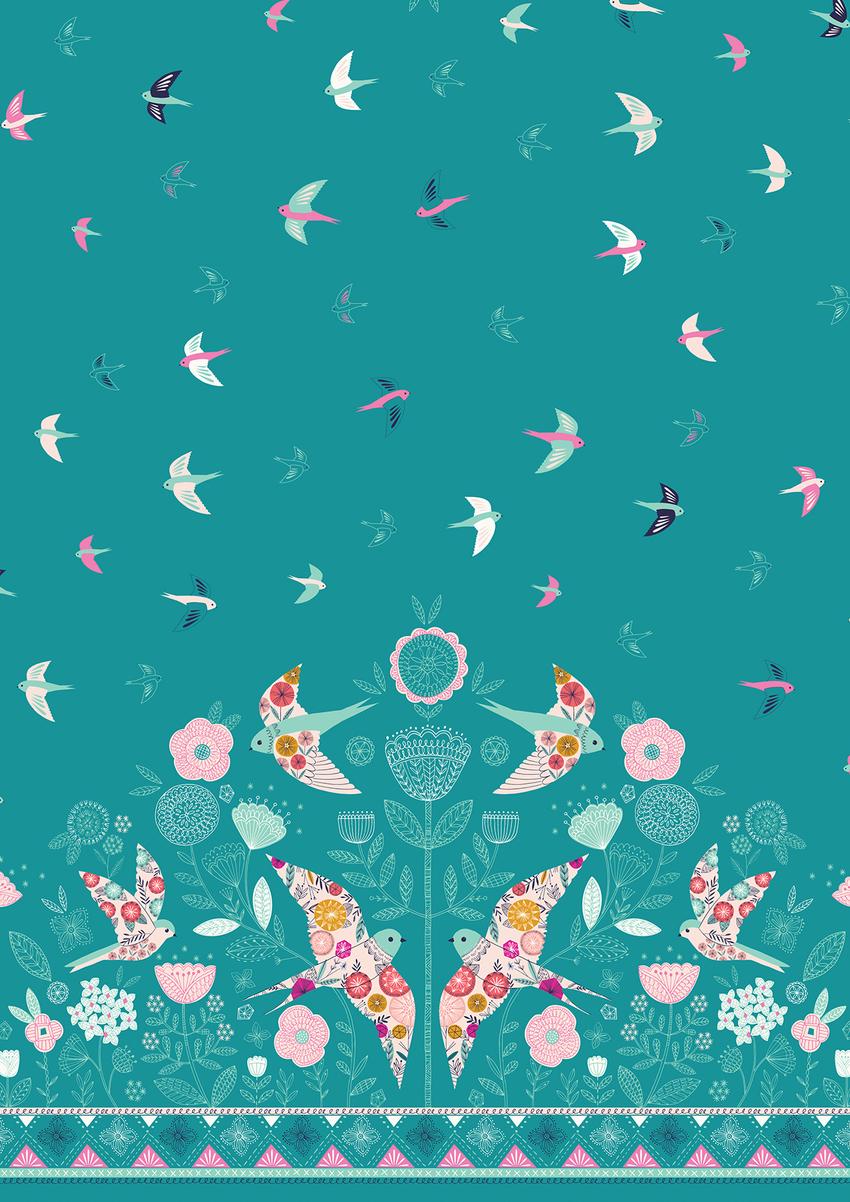 BethanJanine_birds_swallow_folk.jpg
