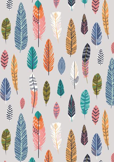 bethanjanine-boho-feathers-pattern-jpg