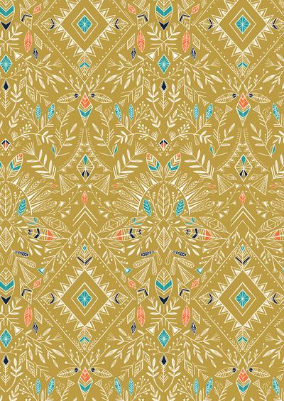 bethanjanine-boho-geo-pattern-jpg