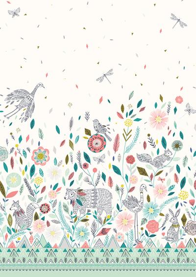 bethanjanine-boho-meadow-border-animals-kids-jpg