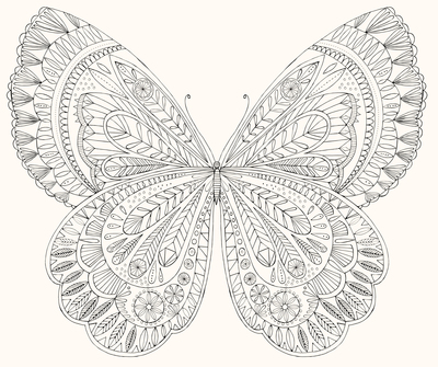 bethanjanine-book-colouring-butterfly-jpg