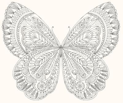 bethanjanine-book-colouring-butterfly-jpg