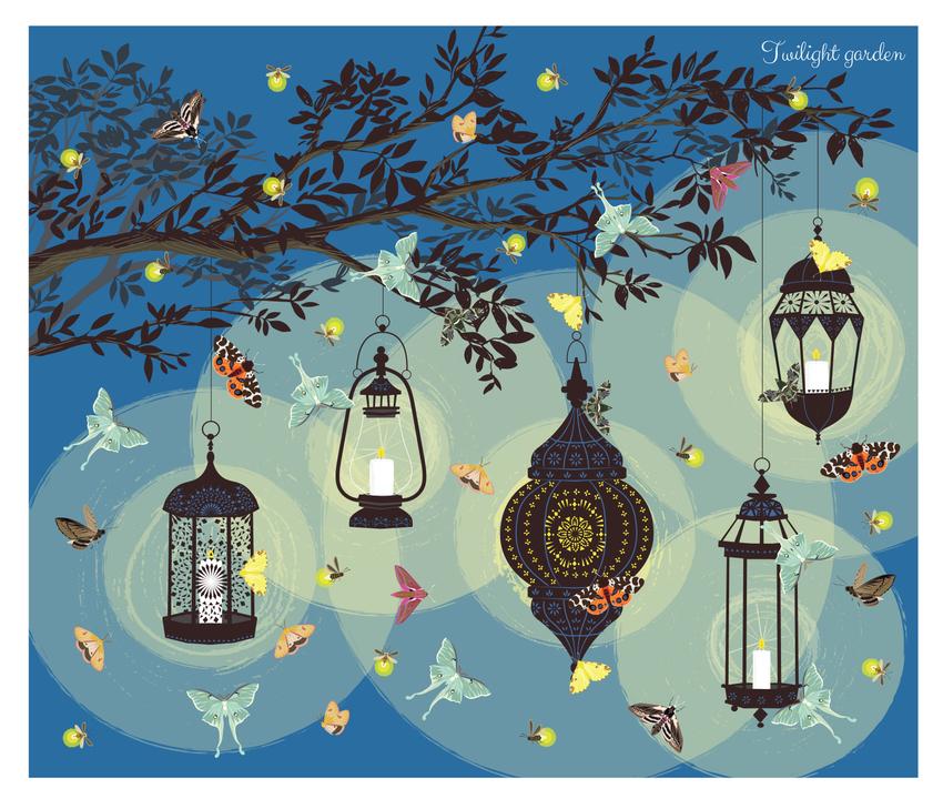 BethanJanine_Book_Night_Garden_Moths.jpg