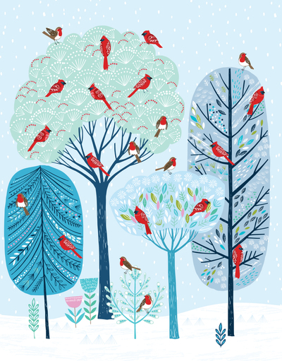 bethanjanine-book-winter-cardinals-trees-jpg