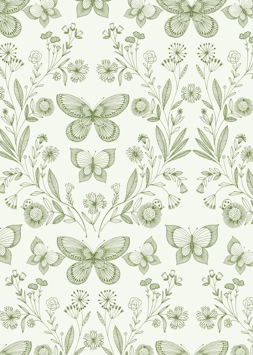 BethanJanine_Butterfly_Botanical.jpg