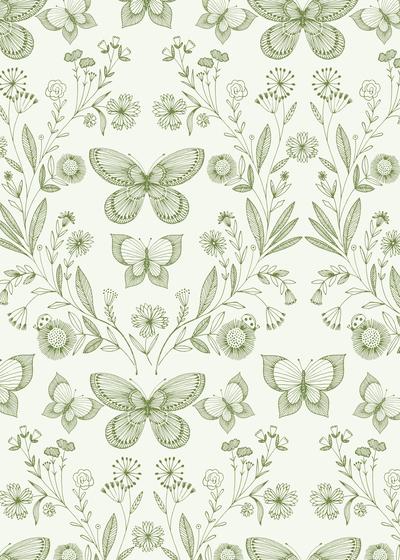 bethanjanine-butterfly-botanical-jpg
