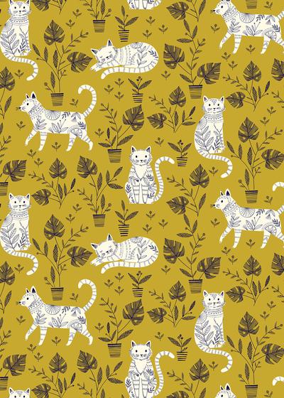 bethanjanine-cats-houseplants-pattern-jpg