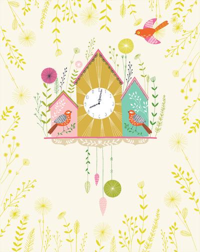 bethanjanine-cuckoo-clock-jpg