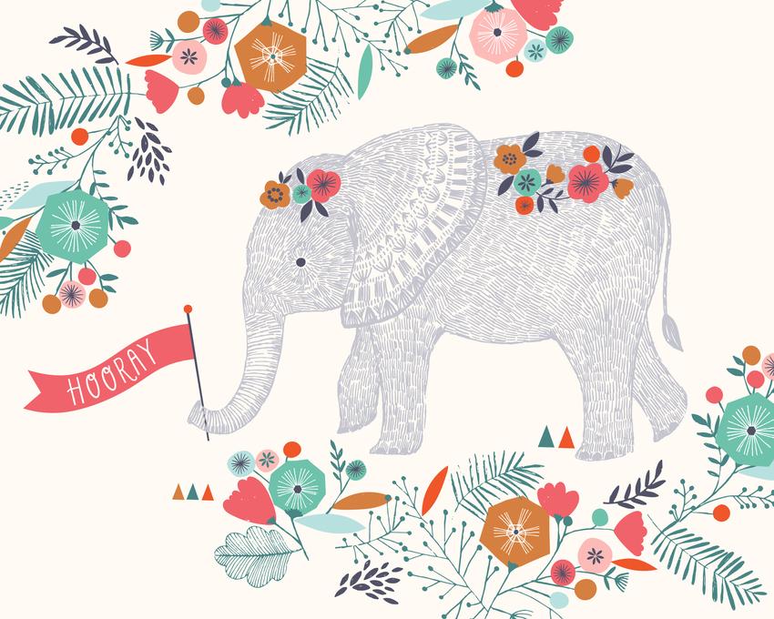 BethanJanine_Elephant_Tropical_Hooray.jpg