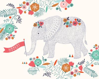 bethanjanine-elephant-tropical-hooray-jpg