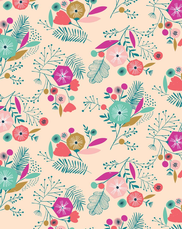 BethanJanine_Floral_Tropical_Pattern.jpg