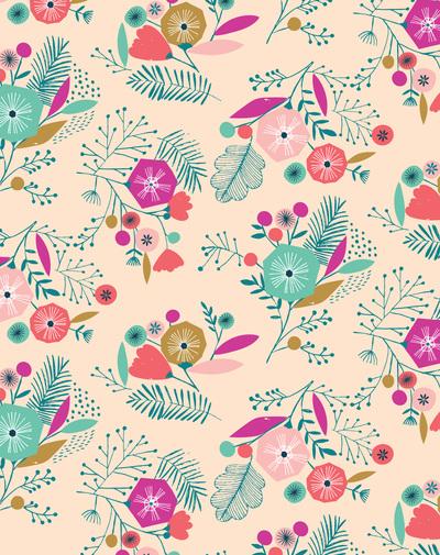 bethanjanine-floral-tropical-pattern-jpg
