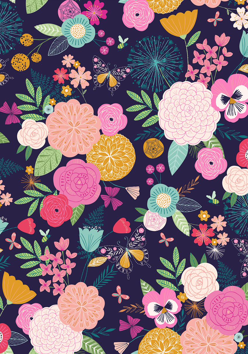 BethanJanine_Garden_Floral_Butterfly.jpg