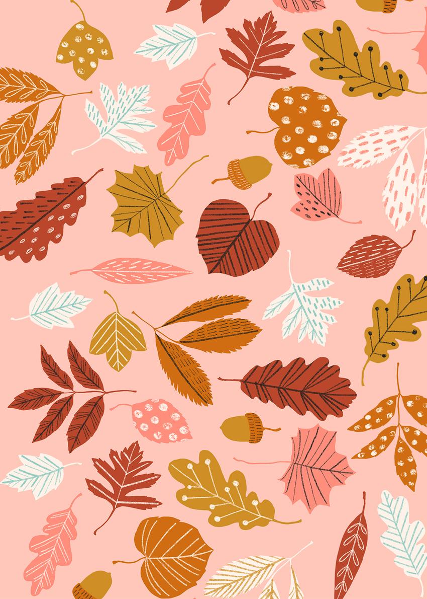 BethanJanine_Leaves_Autumn_Pattern.jpg