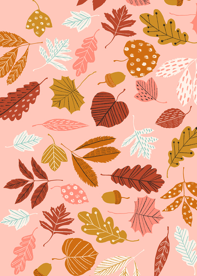 bethanjanine-leaves-autumn-pattern-jpg