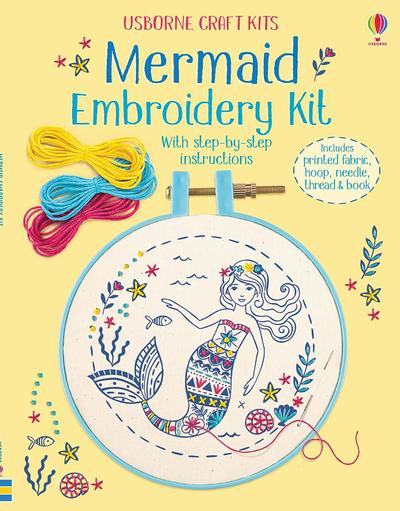 bethanjanine-mermaid-embroidery-kit-kids-jpg