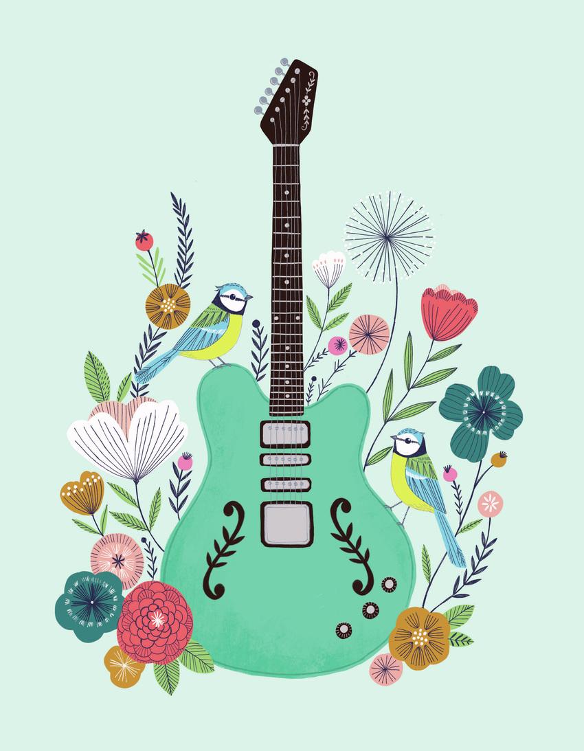 BethanJanine_Rock_Guitar_Birthday_DHG.jpg