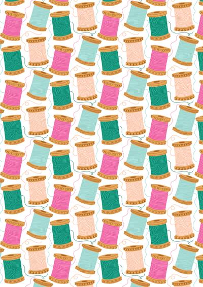 bethanjanine-sewing-bobbins-pattern-jpg