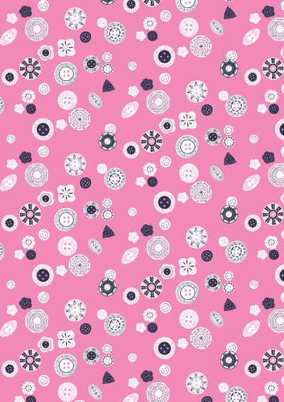 bethanjanine-sewing-buttons-pattern-jpg