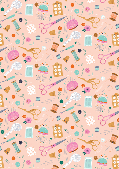 bethanjanine-sewing-haberdashery-pattern-jpg
