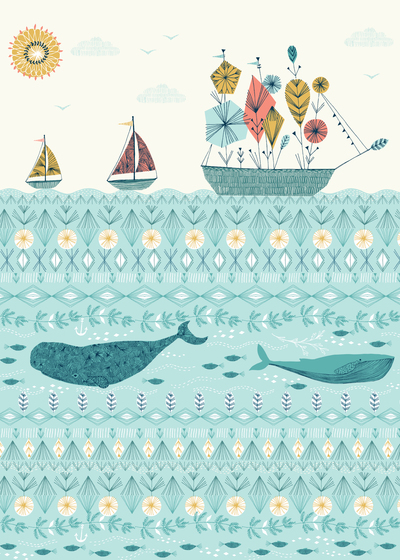 bethanjanine-ship-whales-ocean-jpg